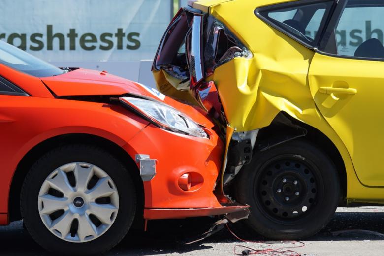 Die Betriebshaftpflichtversicherung – Pflicht oder eher unsinnig?