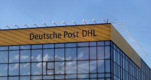 Betriebsraete kritisieren Deutsche Post 310x165 - Betriebsräte kritisieren Deutsche Post