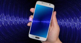 """Bluetooth 310x165 - Angesagte Werbegeschenke 2019: LED, Plasma & Bluetooth sind """"in"""""""