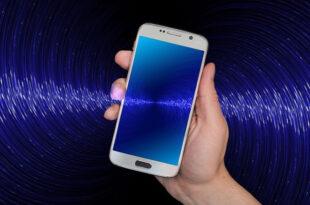 """Bluetooth 310x205 - Angesagte Werbegeschenke 2019: LED, Plasma & Bluetooth sind """"in"""""""