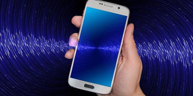 """Bluetooth 660x330 - Angesagte Werbegeschenke 2019: LED, Plasma & Bluetooth sind """"in"""""""