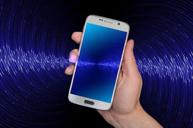 """Bild von Angesagte Werbegeschenke 2019: LED, Plasma & Bluetooth sind """"in"""""""