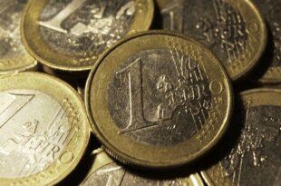 Bund der Steuerzahler fordert Anpassungen an Preissteigerung 310x205 - Bund der Steuerzahler fordert Anpassungen an Preissteigerung