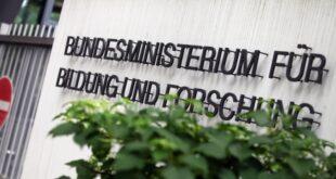 Bund will mit neuer Strategie Weiterbildung staerker foerdern 310x165 - Bund will mit neuer Strategie Weiterbildung stärker fördern