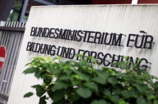 Bund will mit neuer Strategie Weiterbildung staerker foerdern 310x205 - Bund will mit neuer Strategie Weiterbildung stärker fördern