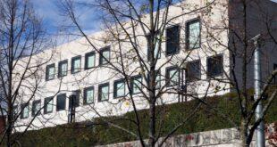 Bundesanwaltschaft bestaetigt zwei Festnahmen im Mordfall Luebcke 310x165 - Bundesanwaltschaft bestätigt zwei Festnahmen im Mordfall Lübcke