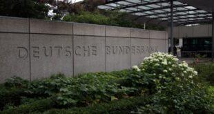 Bundesbankpraesident bekennt sich zu EZB Anleiheprogramm 310x165 - Bundesbankpräsident bekennt sich zu EZB-Anleiheprogramm