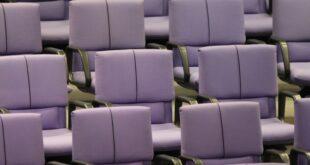 Bundestagsabgeordnete fehlen freitags am haeufigsten 310x165 - Bundestagsabgeordnete fehlen freitags am häufigsten