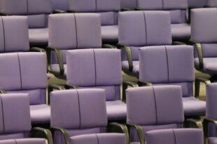 Bundestagsabgeordnete fehlen freitags am haeufigsten 310x205 - Bundestagsabgeordnete fehlen freitags am häufigsten