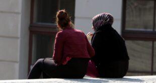 CDU Politiker wollen Kopftuchverbot an Schulen pruefen 310x165 - CDU-Politiker wollen Kopftuchverbot an Schulen prüfen