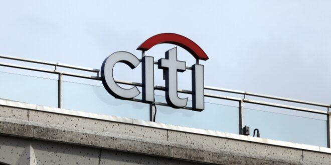 Citigroup bereitet sich auf ungeregelten Brexit vor 660x330 - Citigroup bereitet sich auf ungeregelten Brexit vor