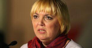 Claudia Roth kritisiert Strukturen beim DFB 310x165 - Claudia Roth kritisiert Strukturen beim DFB