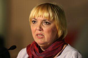 Claudia Roth kritisiert Strukturen beim DFB 310x205 - Claudia Roth kritisiert Strukturen beim DFB