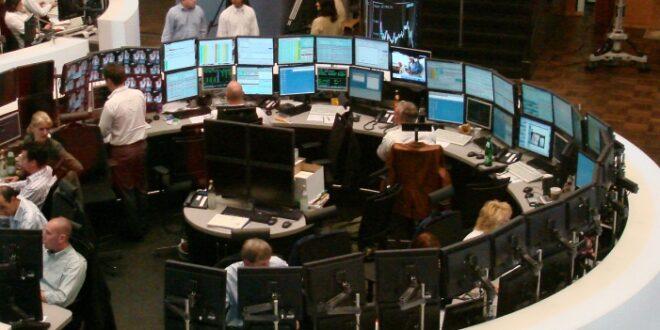 DAX startet mit Gewinnen – Inflationsdaten erwartet 660x330 - DAX startet mit Gewinnen – Inflationsdaten erwartet