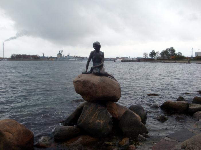 Bild von Dänische Regierung verliert Mehrheit im Parlament