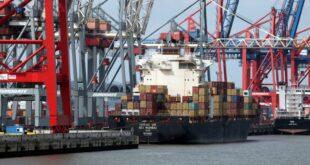 Deutsche Exporte lassen nach 310x165 - Deutsche Exporte lassen nach