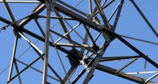 Deutschland exportiert Strom im Wert von ueber drei Milliarden Euro 310x165 - Deutschland exportiert Strom im Wert von über drei Milliarden Euro