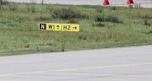 Drohnen Vorfaelle an Flughaefen bleiben folgenlos 310x165 - Drohnen-Vorfälle an Flughäfen bleiben folgenlos