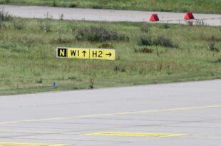 Drohnen Vorfaelle an Flughaefen bleiben folgenlos 310x205 - Drohnen-Vorfälle an Flughäfen bleiben folgenlos