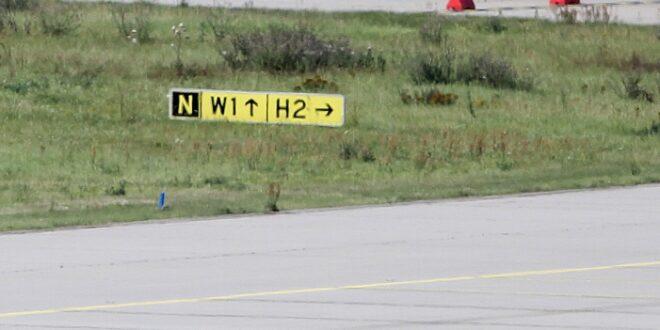 Drohnen Vorfaelle an Flughaefen bleiben folgenlos 660x330 - Drohnen-Vorfälle an Flughäfen bleiben folgenlos