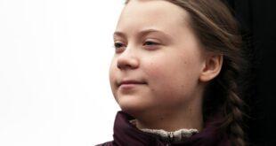 """EKD Ratsvorsitzender Greta ist keine Heilige 310x165 - EKD-Ratsvorsitzender: """"Greta ist keine Heilige"""""""