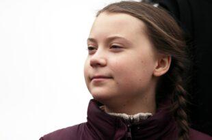 """EKD Ratsvorsitzender Greta ist keine Heilige 310x205 - EKD-Ratsvorsitzender: """"Greta ist keine Heilige"""""""
