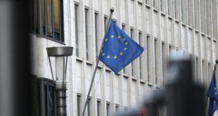 "EU Innenkommissar fordert europaeisches FBI 310x165 - EU-Innenkommissar fordert ""europäisches FBI"""