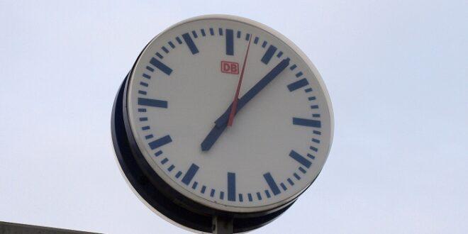 EU Mitgliedstaaten verschieben Ende der Zeitumstellung 660x330 - EU-Mitgliedstaaten verschieben Ende der Zeitumstellung