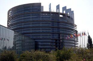 EU Personal Laender treffen erste Vorbereitungen fuer Sondergipfel 310x205 - EU-Personal: Länder treffen erste Vorbereitungen für Sondergipfel