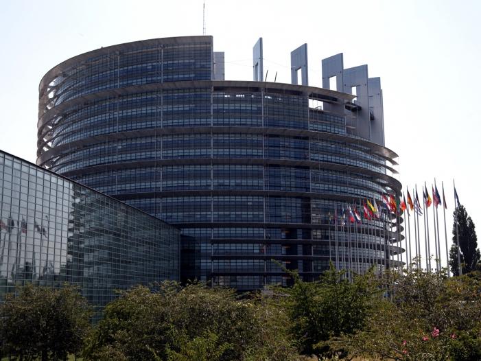 Photo of EU-Personal: Länder treffen erste Vorbereitungen für Sondergipfel