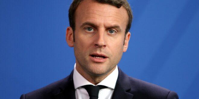 EU Sondergipfel Weber kritisiert Macron 660x330 - EU-Sondergipfel: Weber kritisiert Macron