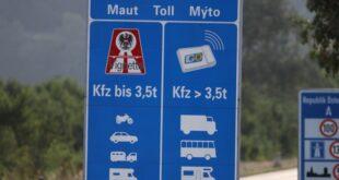 EU will im Verkehrsstreit zwischen Wien und Berlin vermitteln 310x165 - EU will im Verkehrsstreit zwischen Wien und Berlin vermitteln