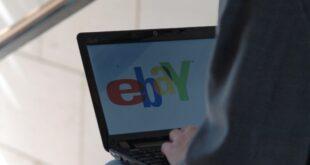 Ebay Europa Chef fuer Initiative zum Verbot von Retourenvernichtung 310x165 - Ebay-Europa-Chef für Initiative zum Verbot von Retourenvernichtung