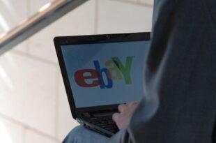 Ebay Europa Chef fuer Initiative zum Verbot von Retourenvernichtung 310x205 - Ebay-Europa-Chef für Initiative zum Verbot von Retourenvernichtung