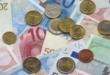 Euromuenzen 110x75 - Lokale Aktien sind die Favoriten der deutschen Anleger
