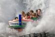 Europapark 110x75 - Europa-Park: Eigentümerfamilie setzt jetzt auf Stiftung
