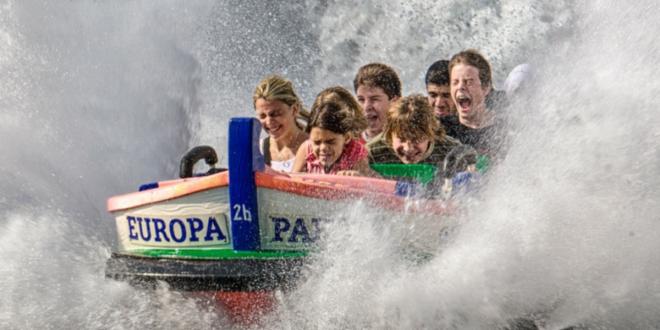 Europapark 660x330 - Europa-Park: Eigentümerfamilie setzt jetzt auf Stiftung