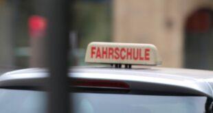 Fahrlehrer kritisieren Fuehrerschein Plaene des Verkehrsministers 310x165 - Fahrlehrer kritisieren Führerschein-Pläne des Verkehrsministers