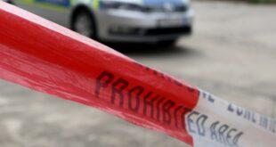 Fall Lübcke Polizei hat Hinweise auf weitere Täter 310x165 - Fall Lübcke: Polizei hat Hinweise auf weitere Täter