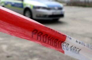 Fall Lübcke Polizei hat Hinweise auf weitere Täter 310x205 - Fall Lübcke: Polizei hat Hinweise auf weitere Täter