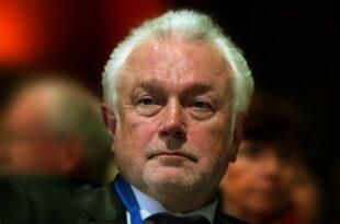 Fall Luebcke Kubicki kritisiert CDU Beschluss 310x205 - Fall Lübcke: Kubicki kritisiert CDU-Beschluss