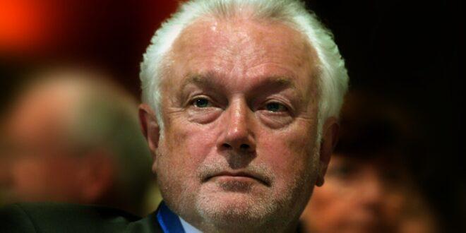 Fall Luebcke Kubicki kritisiert CDU Beschluss 660x330 - Fall Lübcke: Kubicki kritisiert CDU-Beschluss
