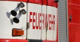 Feuerwehrverband erwartet mehr Waldbrände durch Klimawandel 310x165 - Feuerwehrverband erwartet mehr Waldbrände durch Klimawandel