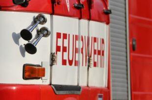 Feuerwehrverband erwartet mehr Waldbrände durch Klimawandel 310x205 - Feuerwehrverband erwartet mehr Waldbrände durch Klimawandel
