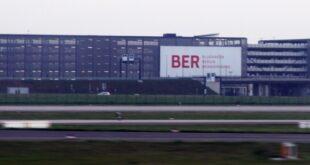 Flughafenexperten BER Terminal T2 voraussichtlich 2022 fertig 310x165 - Flughafenexperten: BER-Terminal T2 voraussichtlich 2022 fertig
