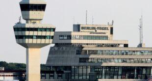 Flughafenverband schlaegt langfristig zwei Berliner Flughaefen vor 310x165 - Flughafenverband schlägt langfristig zwei Berliner Flughäfen vor