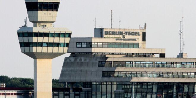 Flughafenverband schlaegt langfristig zwei Berliner Flughaefen vor 660x330 - Flughafenverband schlägt langfristig zwei Berliner Flughäfen vor