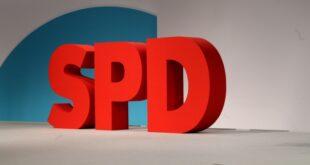 Forsa SPD nur noch viertstaerkste Partei Gruene vor Union 310x165 - Forsa: SPD nur noch viertstärkste Partei - Grüne vor Union