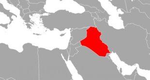 Forscherteam entdeckt im Irak 3.400 Jahre alten Bronzezeit Palast 310x165 - Forscherteam entdeckt im Irak 3.400 Jahre alten Bronzezeit-Palast
