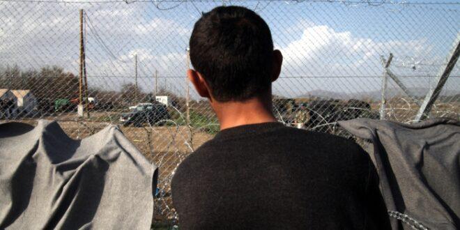 Frontex EU Staaten fehlen 5.000 Grenzbeamte 660x330 - Frontex: EU-Staaten fehlen 5.000 Grenzbeamte